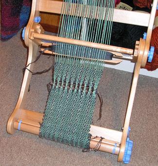 Weaving10