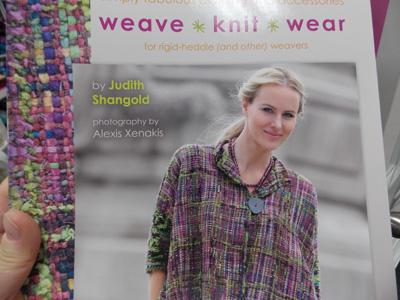 Weavewear 004