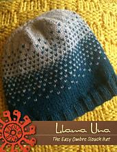 May hat