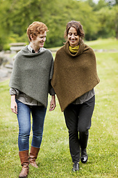 Easy-folded-poncho2_small_best_fit