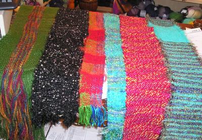 Jjs scarves