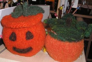 Pumpkincutie_2